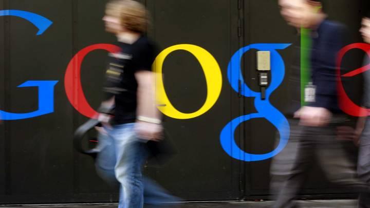 Google Project Fi Nexus 5x Sale
