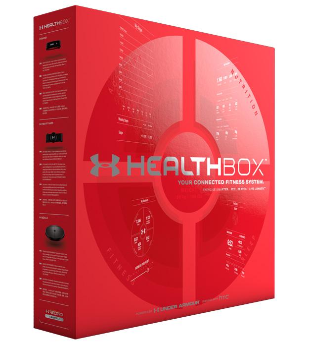 HealthBox_Cover_angle1
