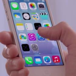 Best Free iPhone Apps May 3 2016