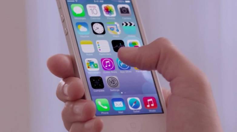 iPhone Update Issues Fix