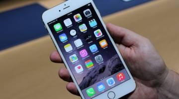 Apple Europe iOS App Development Center