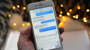 Textalyzer Texting Driving Law