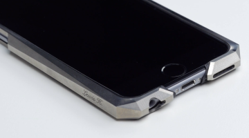 Most Expensive iPhone 6s Cases Advent