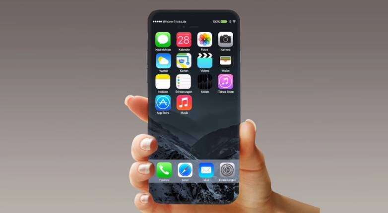 iPhone 7s Rumors