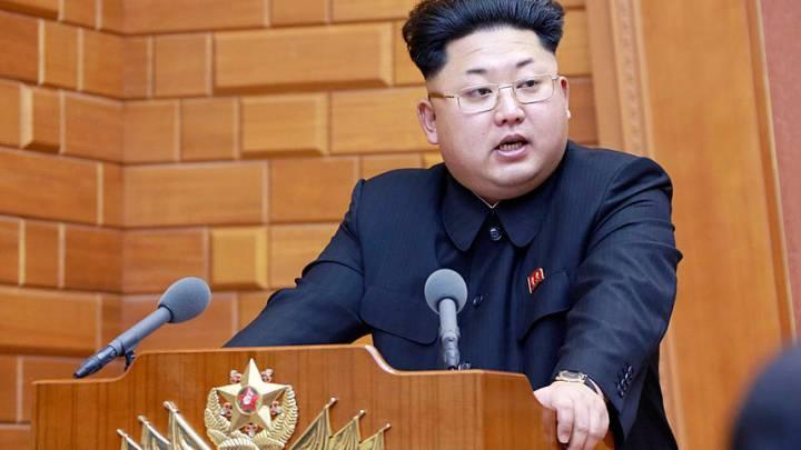 North Korea Alcohol Hangover Cure