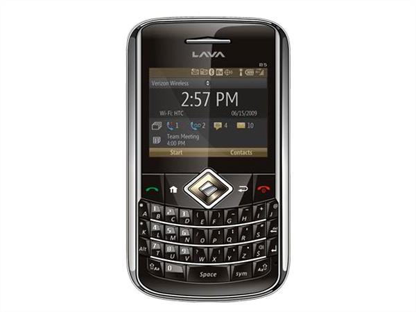 lava-b5-alpha-1