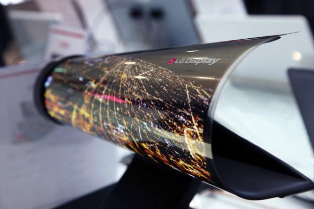 lg-foldable-display