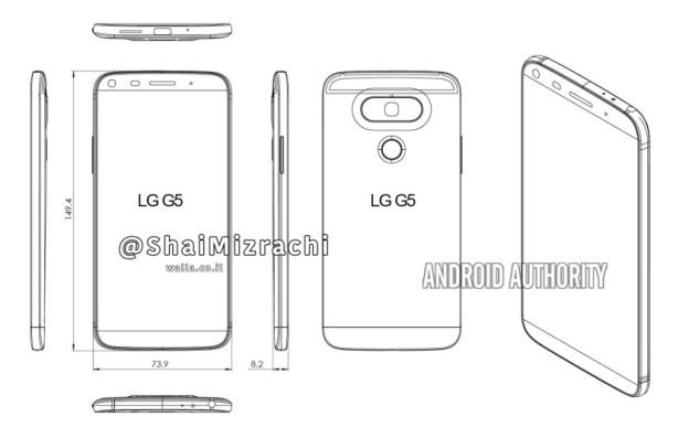 lg-g5-blueprint