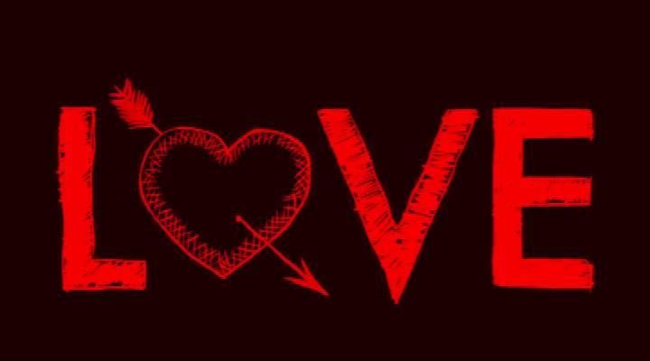 Netflix Love TV Series Trailer
