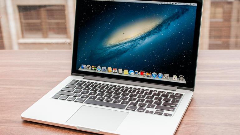 Apple Employee Login Hackers