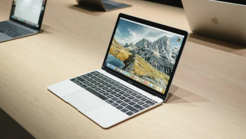 2016 MacBook Air Pro Release Date