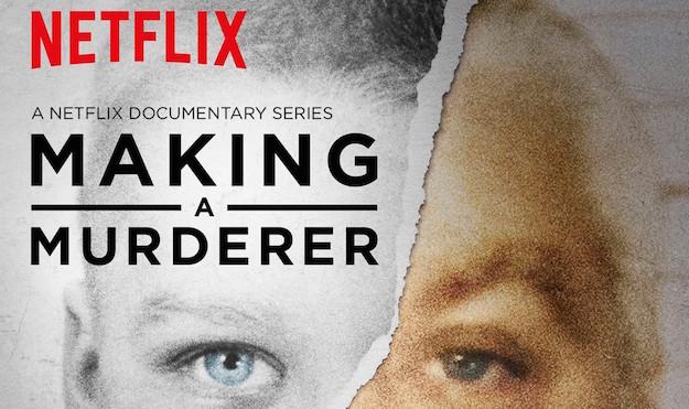 Making A Murderer Season 2