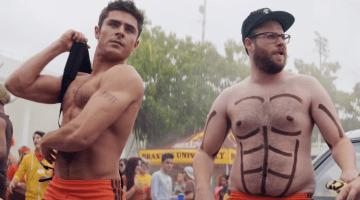 Neighbors 2 Trailer Seth Rogen Zac Efron