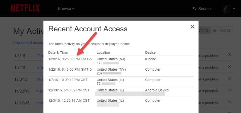 netflix-account-access-hack