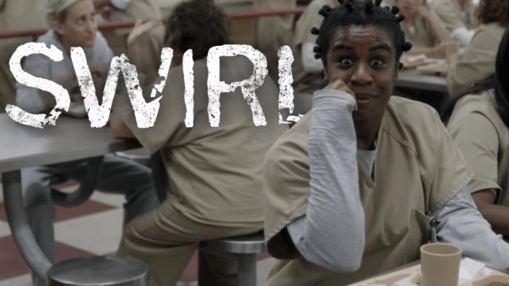 Netflix 2016 Lineup Trailers Teasers