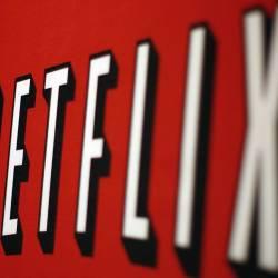 Netflix August 2018 Releases