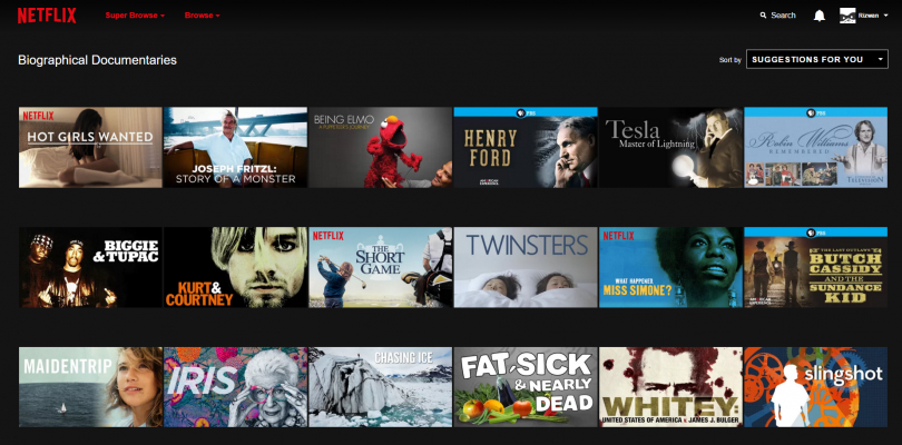 netflix-super-browse-plugin