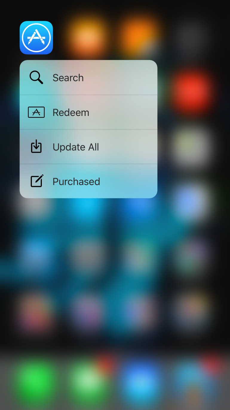 New-Force-Touch-shortcuts-in-iOS-9.3