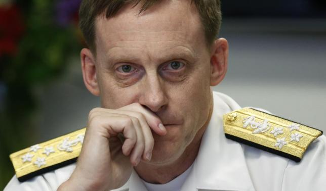 NSA Encryption Paris Attacks