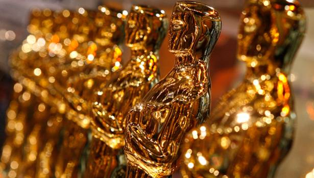 2016 Oscar Nominations Watch Online