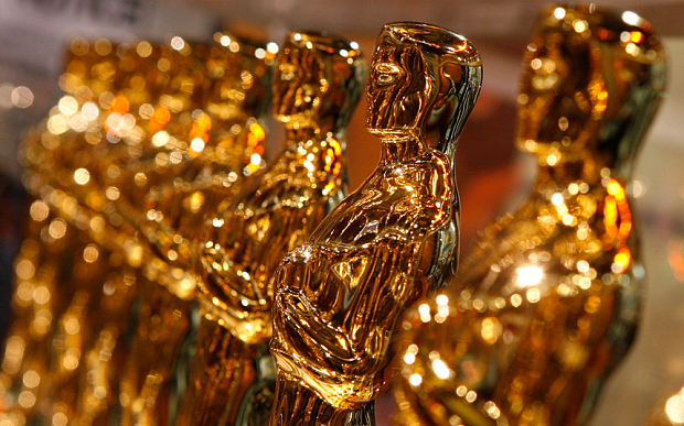 2016 Oscar Nominations Watch Online