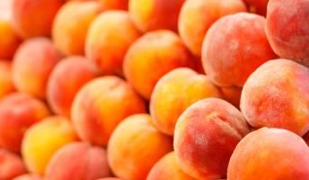 Peach Messaging App