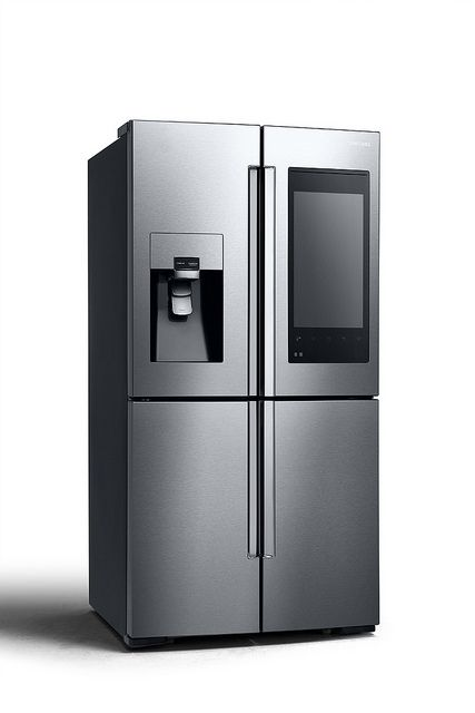 sam-fridge