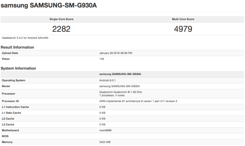 samsung-galaxy-s7-att-benchmark