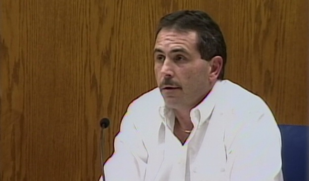 scott tadych steve avery trial
