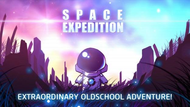 spaceexp