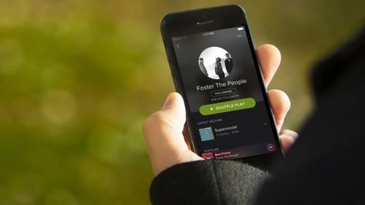 Spotify Premium deals, discounts, Hulu bundle
