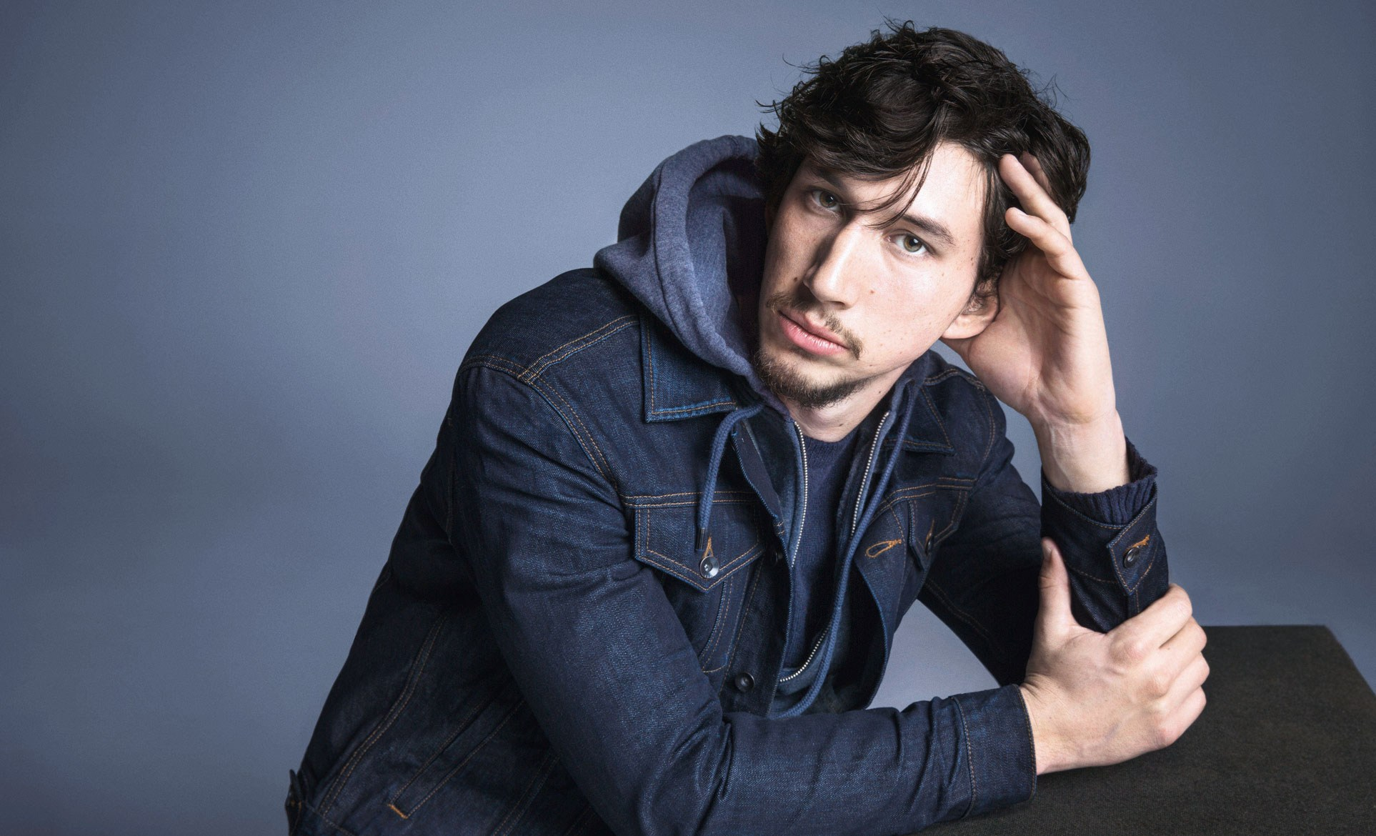 star-wars-adam-driver
