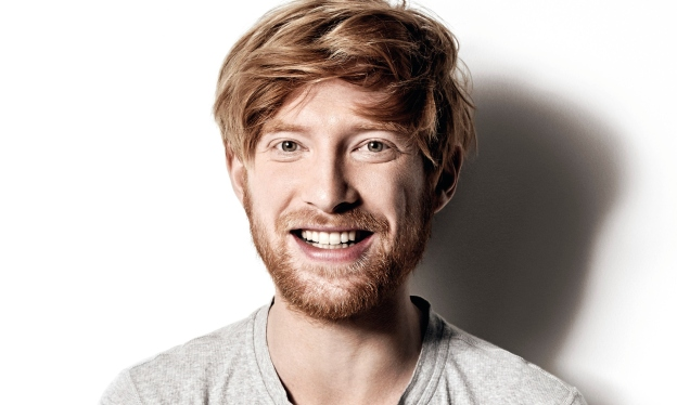Quel moule pour ce perso ? - Page 23 Star-wars-domhnall-gleeson