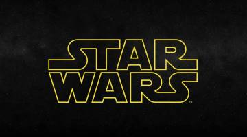Star Wars Episode VIII Set Photos Leak