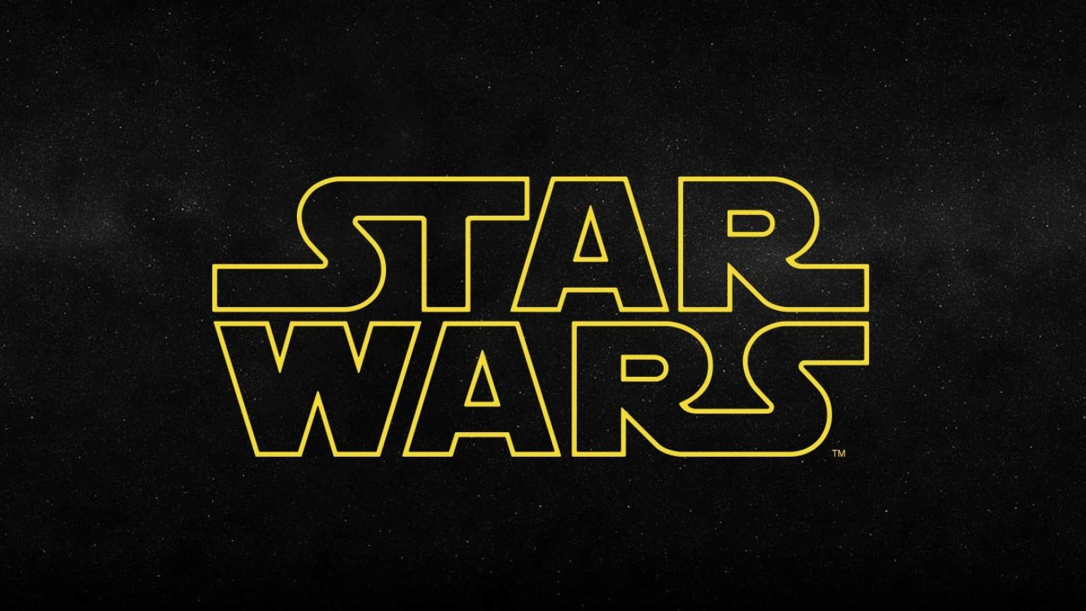Star Wars Episode VIII Set Photos Leak