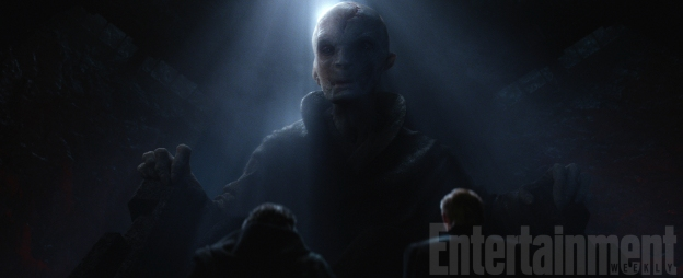 star-wars-force-awakens-supreme-leader-snoke-official-photo-3