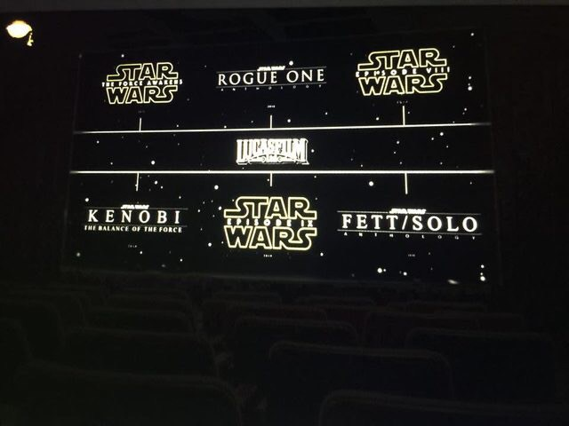 star-wars-movies-2015-2020