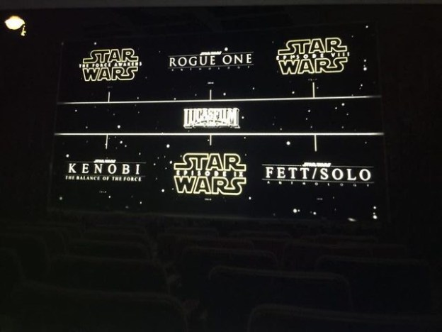 star-wars-movies-2015-2020