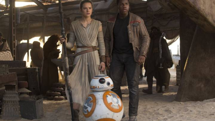 Star Wars Force Awakens Jabba Flow Hamilton