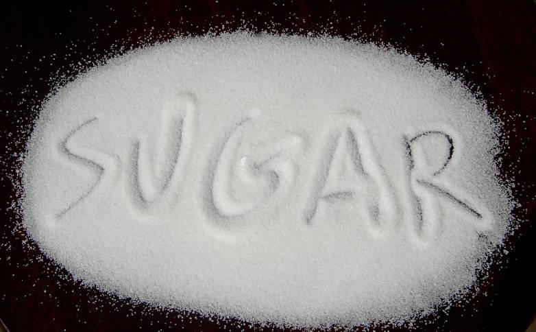 Diabetes Obesity Cure Sugar Fat