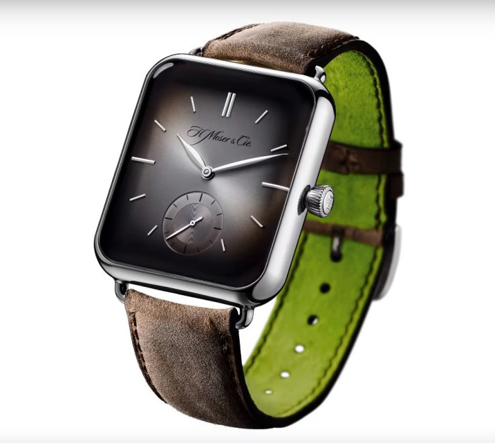 Swiss-Alp-Watch-front