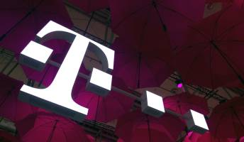 T-Mobile Black Friday 2016 Deals Leak