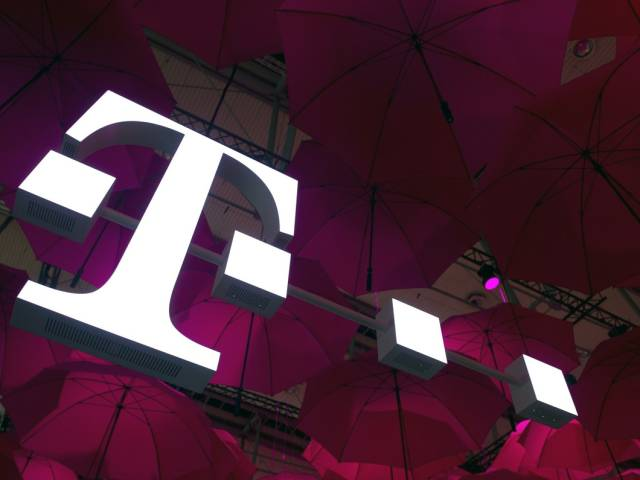 T-Mobile Un-carrier Next how to watch, livestream
