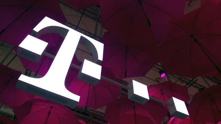 T-Mobile Magenta Friday
