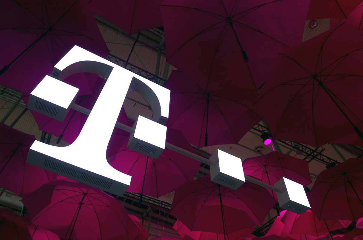 T-Mobile Black Friday 2016 Deals Leak