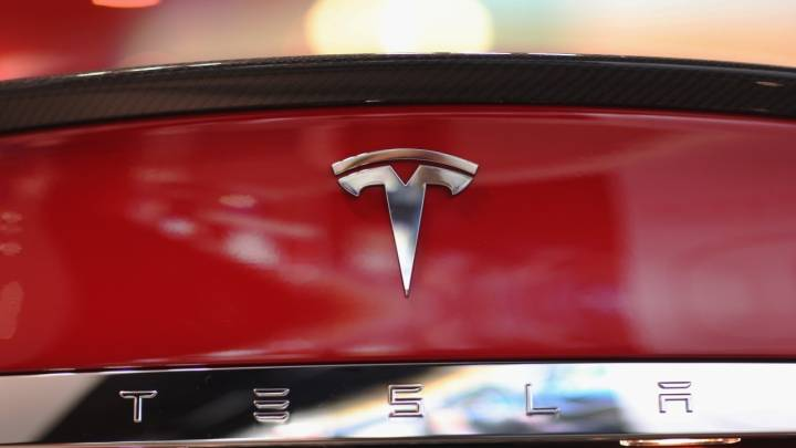 What Is Working At Tesla Like