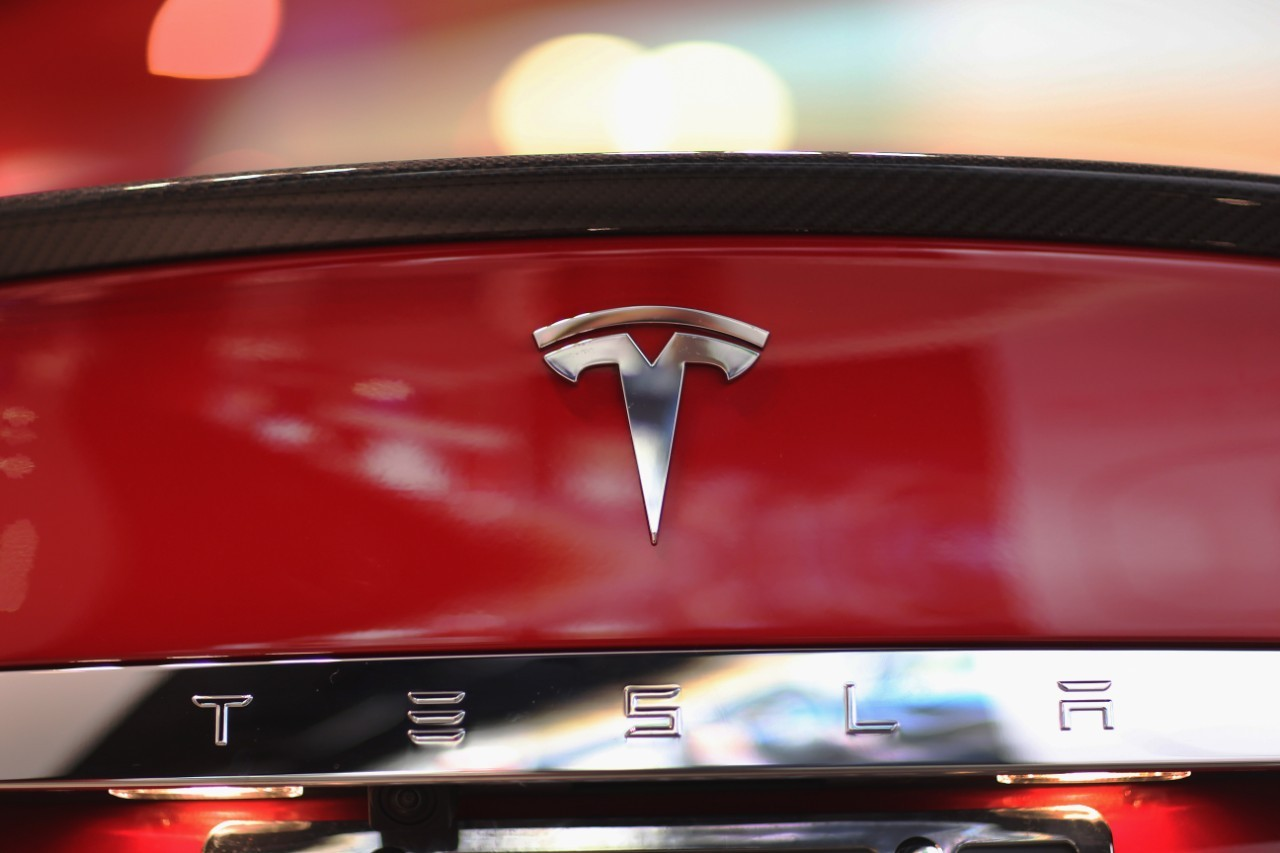 Watch tesla s bioweapon defense mode eliminate air for Tesla cabin air filter