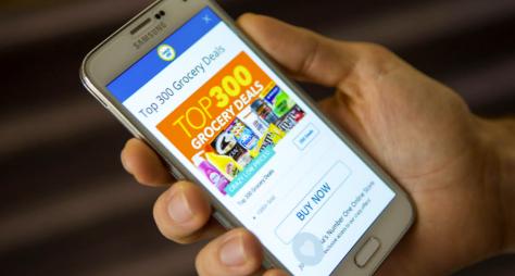 Boost Mobile Unlockd Deal