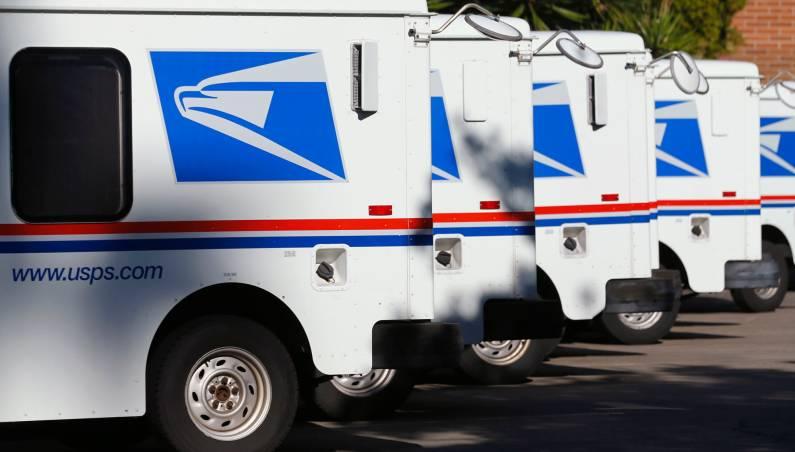 USPS Shipping Rates Increase 2016
