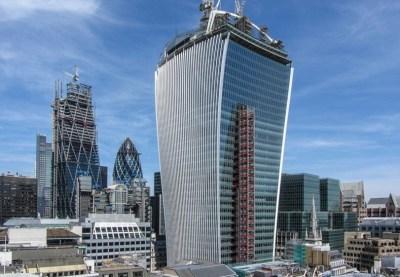 Walkie-Talkie-Building-in-London6